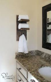 towel holder ideas for small bathroom. Bathroom Towel Hooks Ideas Best Hand Holders On Vanity Stand Small . Holder For H