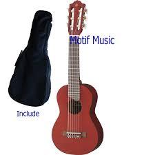 yamaha ukulele. yamaha gitar mini akustik guitalele / guitar ukulele gl1 gl 1 ori yamaha p
