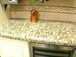 mica paint laminate to look like marble countertops that vs cultured