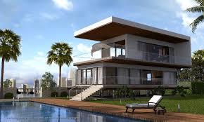 ... New Ideas Architect Design Download This Oniric Architectural Designs  Series ...