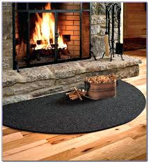 cool hearth rug fire resistant rug for fireplace fire resistant rugs for fireplaces flame resistant hearth