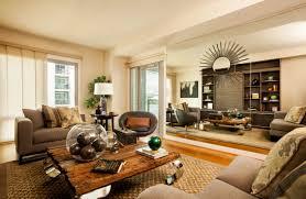 Bachelor Pad Design interior design for bachelors masculine yet tastefully designed 2259 by xevi.us