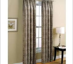 ideas window curtain sizes of window curtain sizes standard bedroom window size standard bedroom that beautiful window curtain