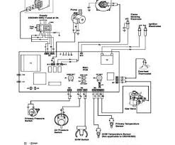 honeywell wifi thermostat rth6580wf wiring diagram perfect honeywell honeywell wifi thermostat rth6580wf wiring diagram creative wiring diagram honeywell thermostat t8411r valid honeywell rh
