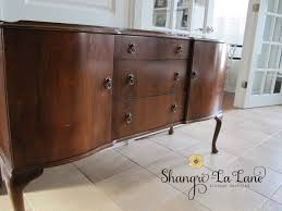 dining buffets sideboards rustic