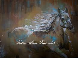 Cheap Horse Posters Horse Wall Art Trendy Cheap Piece Canvas Buy Quality