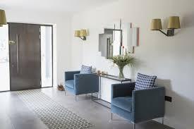 ... Idee Deco Porte D Entree L Gant Best Decoration Gallery De ...