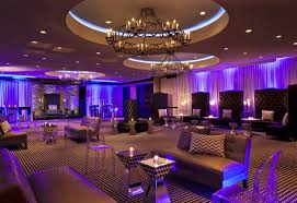 one other image of the chandelier room dallas