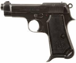 1996 chevy beretta wiring diagram beretta air rifles beretta 1953 beretta 950b 22 caliber pistol