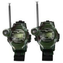 <b>Camo military</b> Online Deals | Gearbest.com