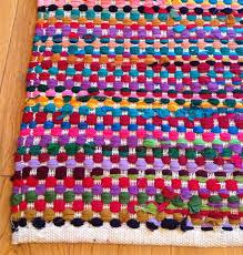 fair trade rugs uk unique fairtrade rug roselawnlutheran
