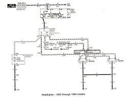 89 taurus radio wiring diagram control cables wiring diagram2006 kia 89 taurus radio wiring diagram control cables wiring diagram