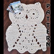 Elephant Rug Crochet Pattern Delectable Elephant Rug Crochet Pattern For Free Best Of Beautiful Crochet