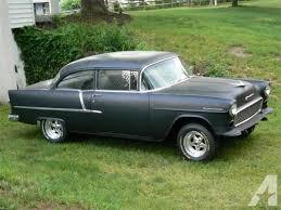 1955 chevrolet 2 door post for sale in rosharon, texas classified 1955 chevy 210 wiring harness 1955 chevrolet 2 door post
