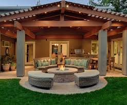 cordial fire pit fireplace design ideas concrete patio designs along with lovely outdoor patio fireplace cover