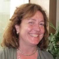 Ms Ilene Kurtzman - Attorney in Calabasas, CA - Lawyer.com