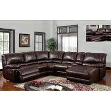 arizona leather sectional leather sectional sofa with chaise good sectionals l shaped arizona leather sectional with