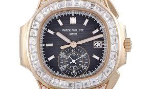 For Sale Watch Philadelphia In Patek States 10513149 Pa United Nautilus Philippe