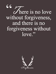 Love And Forgiveness Quotes Extraordinary Download Love And Forgiveness Quotes Ryancowan Quotes