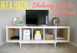 see 20 of the best ikea kallax s ideas and the diffe ways you can diy
