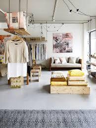 furniture for small studio apartments. contemporary furniture maximizedusinglayout to furniture for small studio apartments