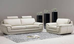 White Living Room Sets White Living Room Chairs Marceladickcom
