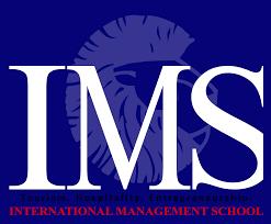 Graphic Design School In Davao International Management School