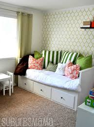 Small Bedroom With Daybed Design646630 Bedroom With Daybed 17 Best Ideas About Daybed