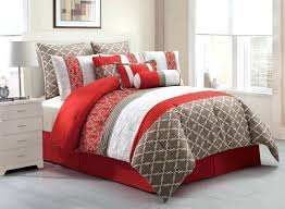 image of quilt bedding sets red quilt cover sets king size australia purple duvet cover sets