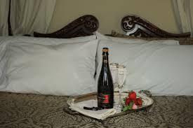 Queen Anne Bedroom Suite Queen Ann Suite Parkplace Niagrara Bed Breakfast