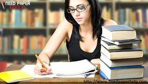 write me an essay suren drummer info write me an essay pay for essay writing services easily write essay for me