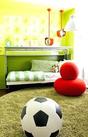 kids rug kids rug new round rug kids contemporary with chartreuse rugs throw
