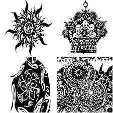 пин от пользователя Ro на доске Uta татуировки эскиз тату и токио