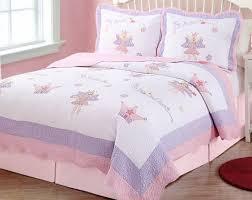 33 splendid girls bedding sets canada stunning girl toddler camouflage baby totally kids phenomenal teenage linen australia comforterets target uk erfly