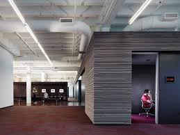 initstudios39 prefab garden office spaces. 37signals Our Office Initstudios39 Prefab Garden Spaces