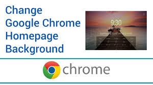 Google Homepage Background Backgrounds Google Homepage