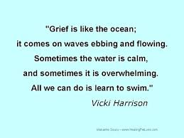 Quotes About Grieving Inspirational Quotes For Grieving Inspirational Quotes About Grief 50