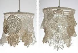 Lampadari Da Bagno Ikea : Lampadario cucina shabby lampadari ikea cucinadesign casa