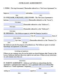 Lease agreement free printable roommate agreement template rental agreement templates room rental agreement contract agreement weekly rentals college roommate roommates studio rental. Free Roommate Agreement Contract