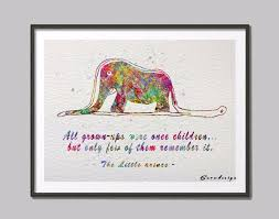 Elephant Quote 96 Images In Collection Page 2