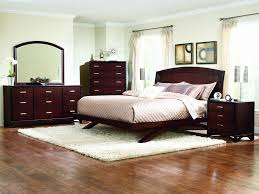 inexpensive bedroom furniture sets. Awesome Cheap Bedroom Furniture Sets Under 200 Inexpensive F