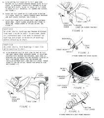 aeron chair parts miller parts image result for miller chair parts miller chair seat bolts aeron aeron chair parts miller