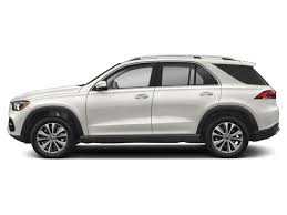 Gle 350 4matic 4dr suv awd (2.0l 4cyl turbo 9a) 66.4 in. 2021 New Mercedes Benz Gle Gle 350 4matic Suv At Penske Tristate Serving Fairfield Ct Iid 20646656