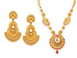 tanishq launches an exquisite collection of jewellery for akshaya tritiya