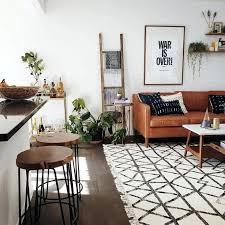 brown rugs for living room astounding brown living room chairs orange black white patterned rug brown brown rugs