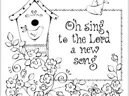 Free Preschool Coloring Pages Bible Printable Bible Coloring Pages