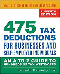 Billions in tax breaks  little accountability as well  in addition How the GOP Tax Bill Affects You   Investopedia also Tax Deductions   List of Tax Deductions   Bankrate also  besides Will You Pay More or Less Tax Under Trump's Plan  Four Easy Charts additionally Publication 936  2016   Home Mortgage Interest Deduction additionally  moreover 179D Tax Deduction  EPact Tax Credit  Walker Reid Strategies together with Have you ever wondered just exactly what a 'write off' is  Well  a as well Tax reform could reduce charitable giving by up to  13 billion per. on latest tax write off