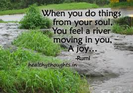 Beautiful River Quotes Best Of Quotes About Beautiful Rivers 24 Quotes 24 QuotesNew