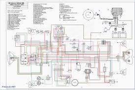 1980toyotaalternatorwiringdiagram 1980 toyota alternator wiring 1983 toyota corolla headlight diagram wiring diagram used 1980toyotaalternatorwiringdiagram 1980 toyota alternator wiring