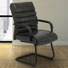 office furniture photos. Chairs. Shop Now Office Furniture Photos